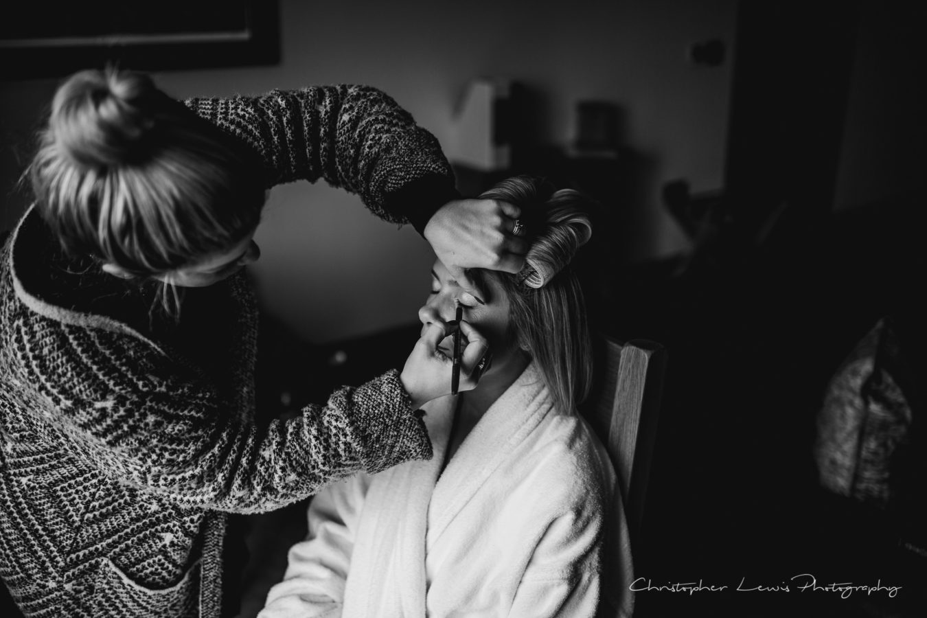 Thief-Hall-Wedding-Christopher-Lewis-Photography-4