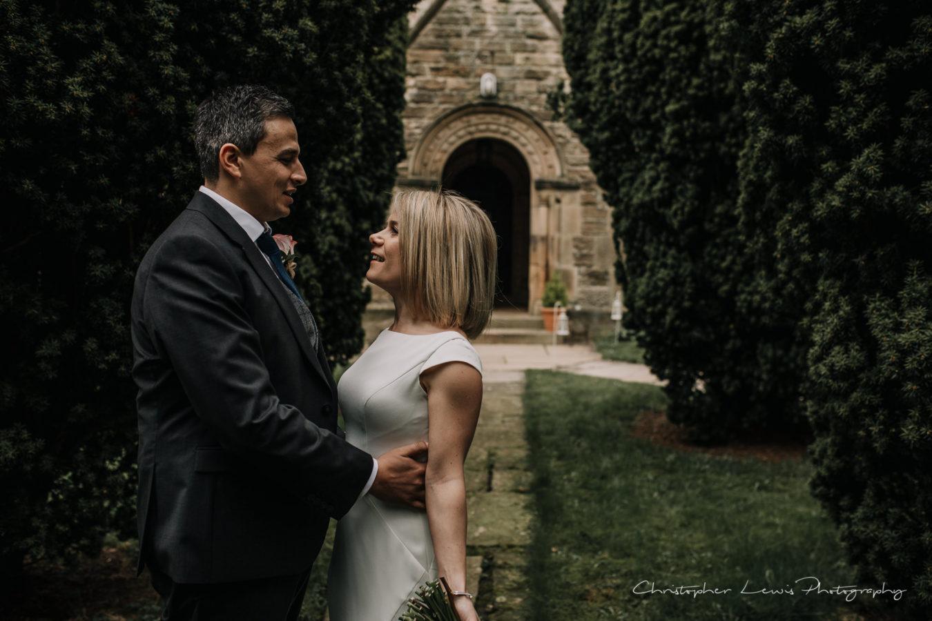 Thief-Hall-Wedding-Christopher-Lewis-Photography-40