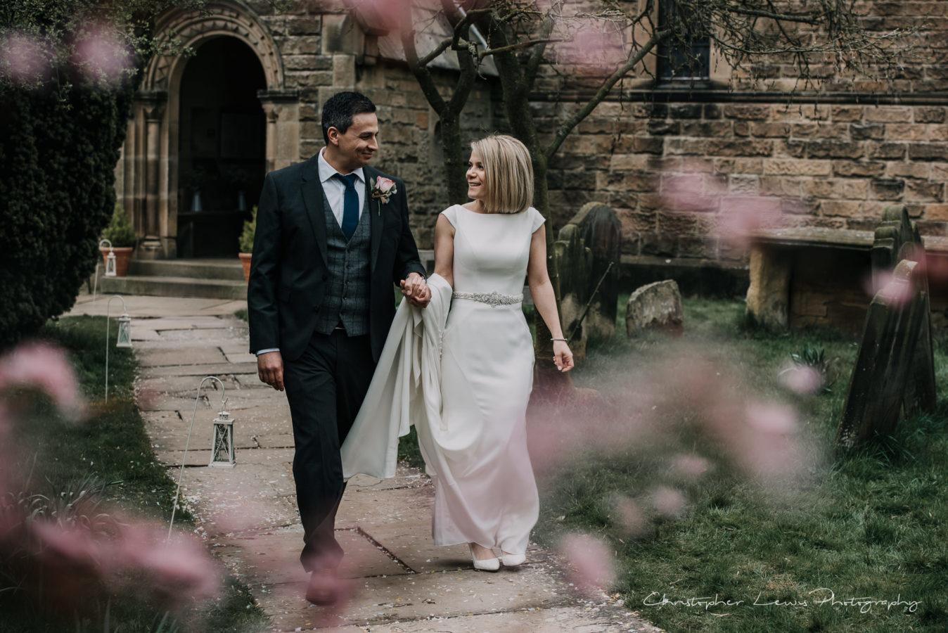 Thief-Hall-Wedding-Christopher-Lewis-Photography-41