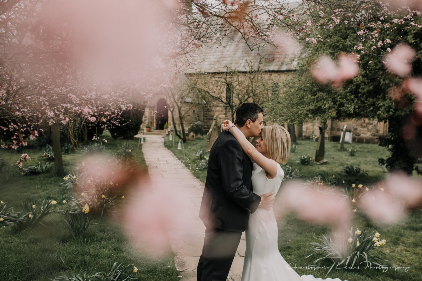Thief-Hall-Wedding-Christopher-Lewis-Photography-42