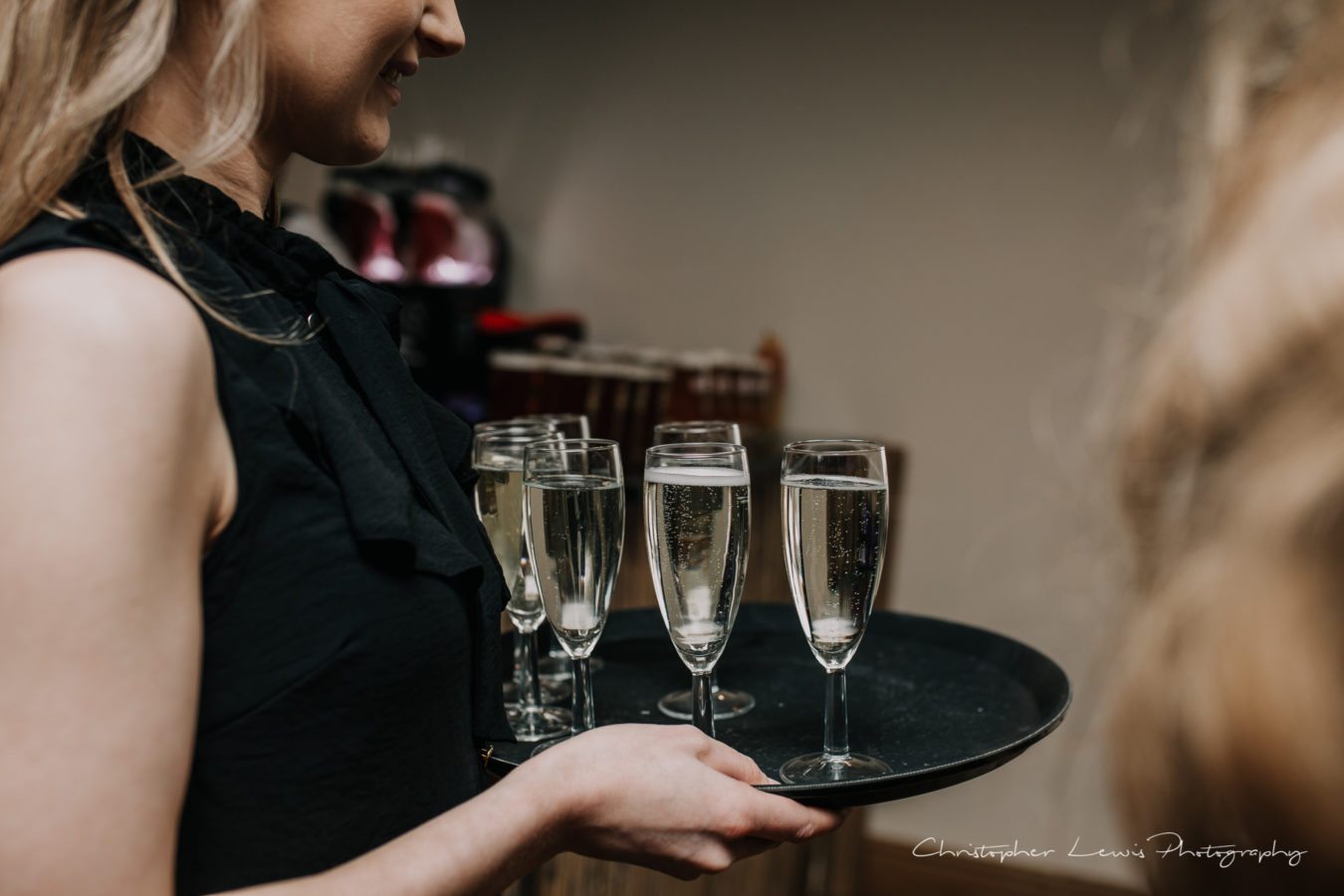 Thief-Hall-Wedding-Christopher-Lewis-Photography-44