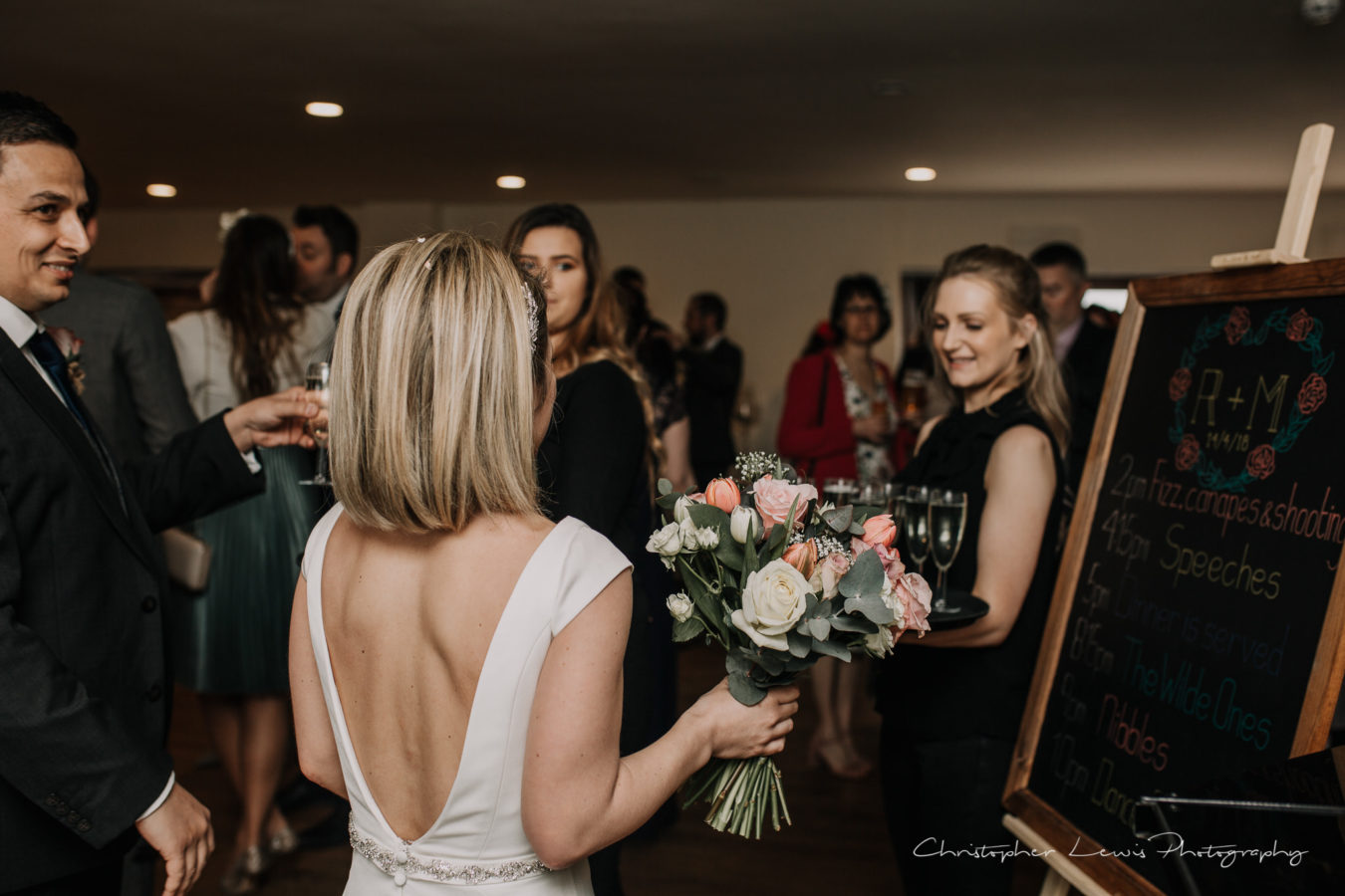 Thief-Hall-Wedding-Christopher-Lewis-Photography-46