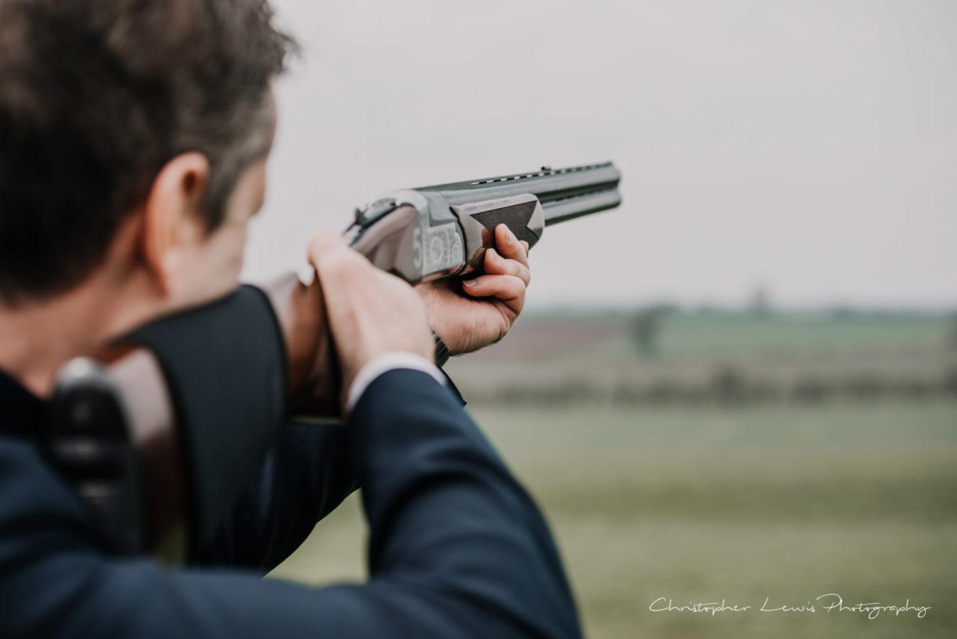 Thief-Hall-Wedding-Christopher-Lewis-Photography-47