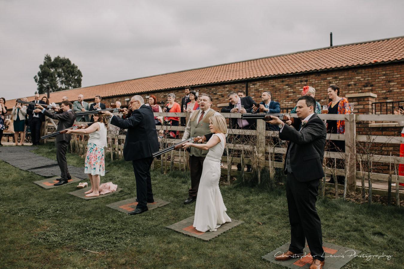 Thief-Hall-Wedding-Christopher-Lewis-Photography-49