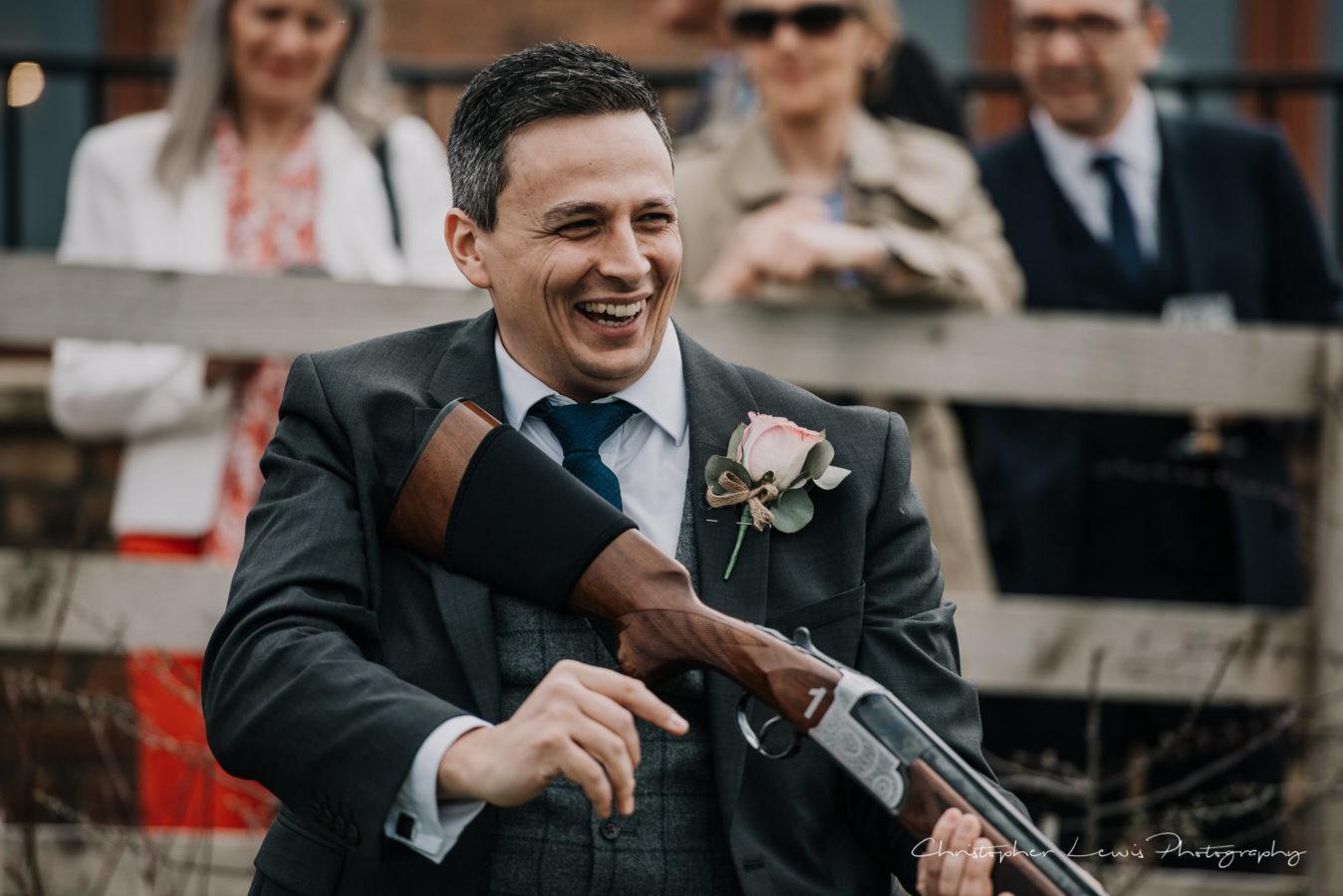 Thief-Hall-Wedding-Christopher-Lewis-Photography-50