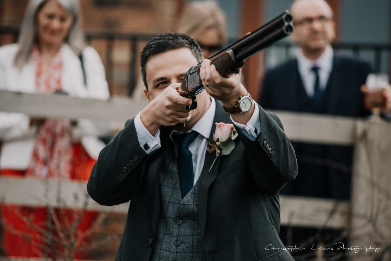 Thief-Hall-Wedding-Christopher-Lewis-Photography-51