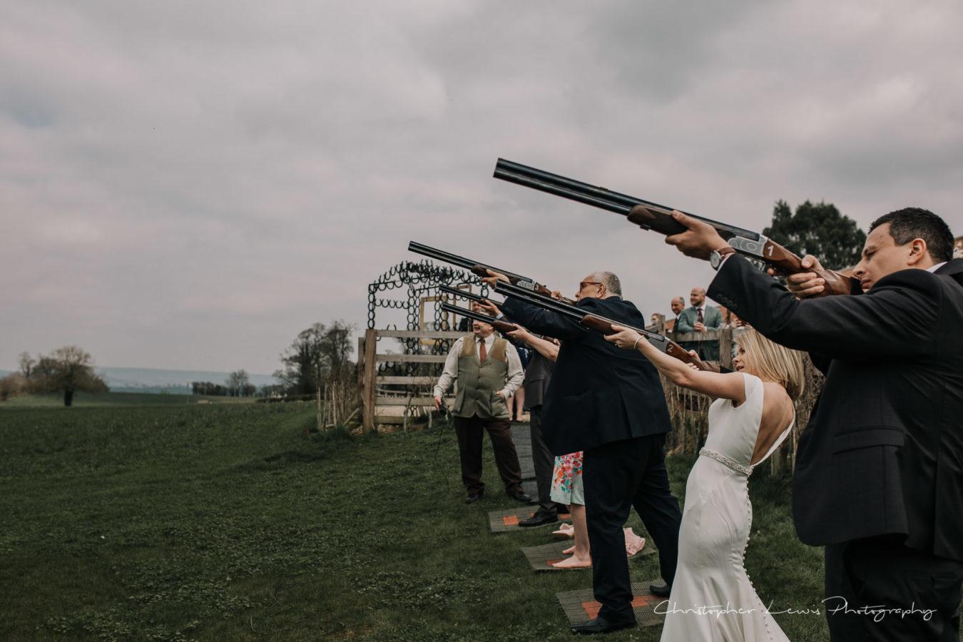 Thief-Hall-Wedding-Christopher-Lewis-Photography-52