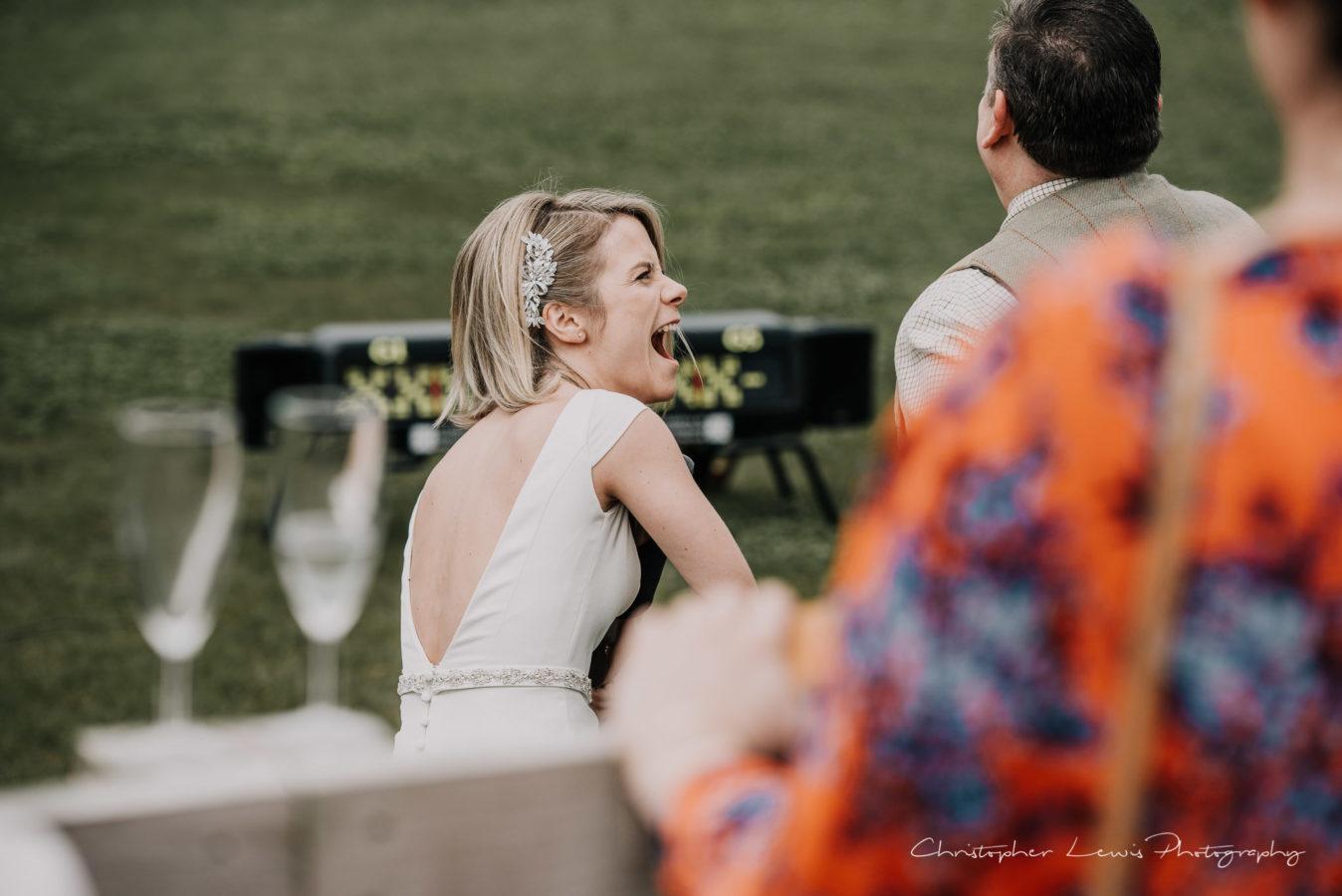 Thief-Hall-Wedding-Christopher-Lewis-Photography-53