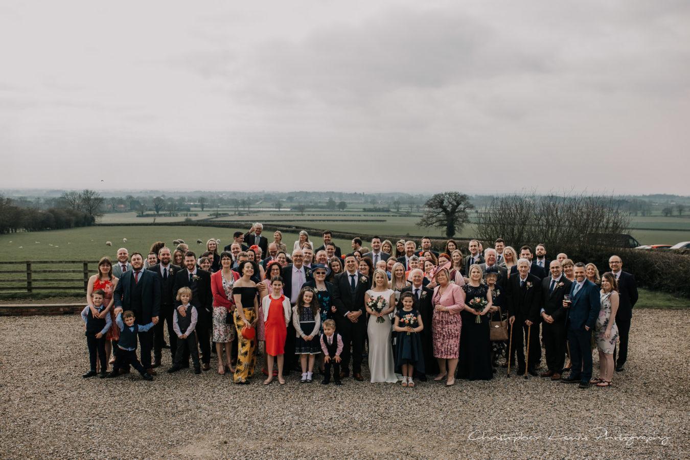Thief-Hall-Wedding-Christopher-Lewis-Photography-54