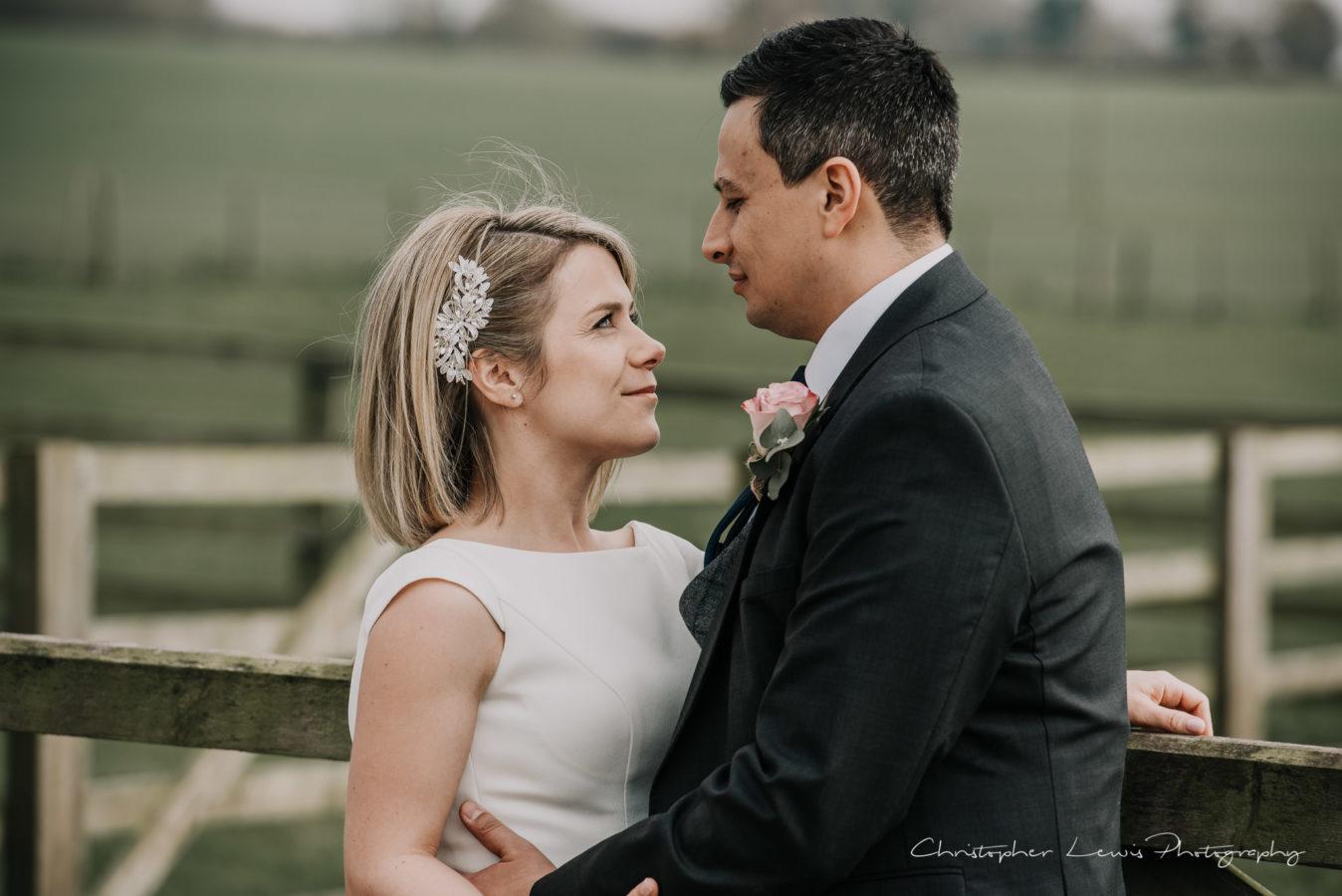 Thief-Hall-Wedding-Christopher-Lewis-Photography-55