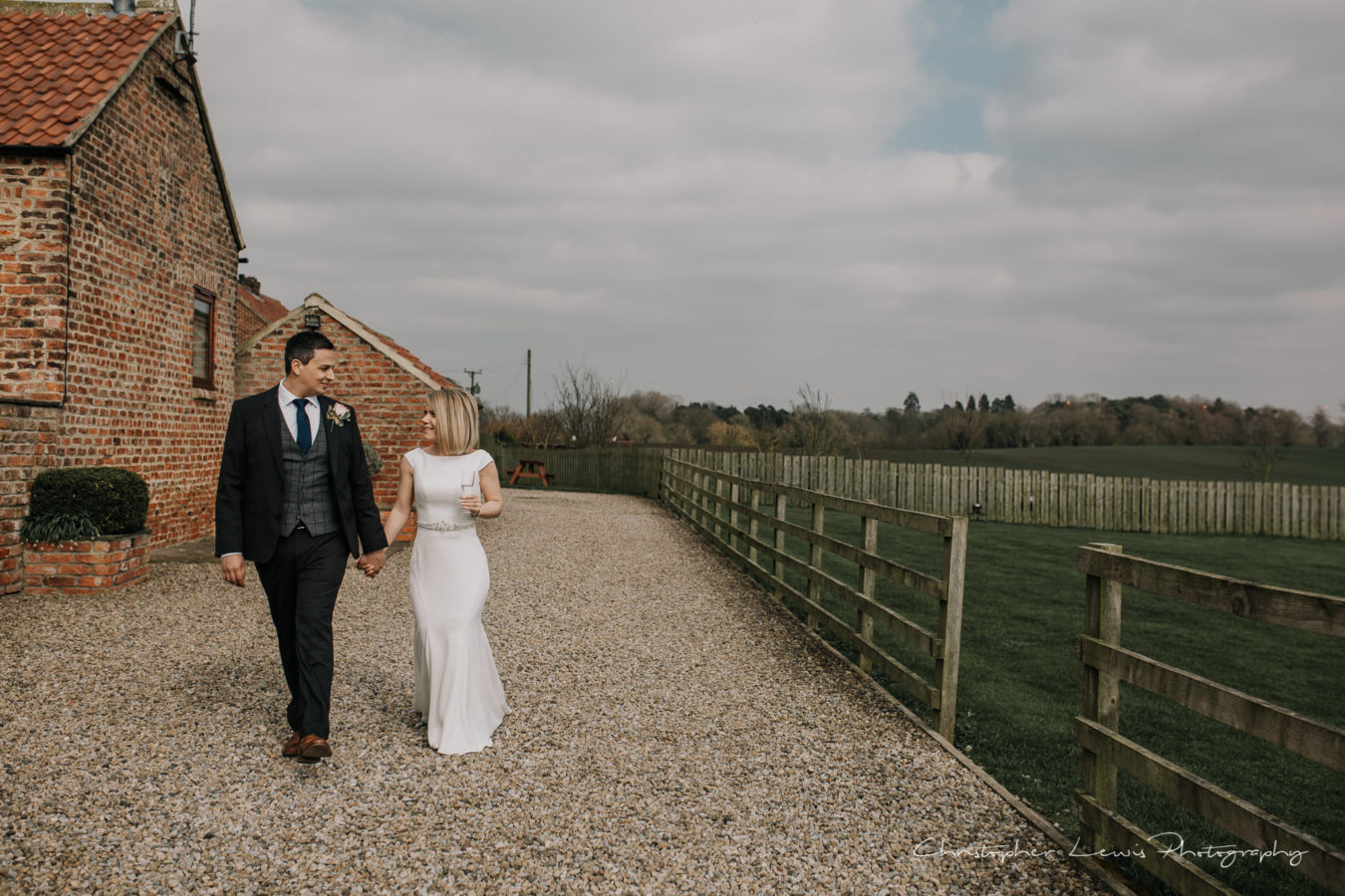 Thief-Hall-Wedding-Christopher-Lewis-Photography-57