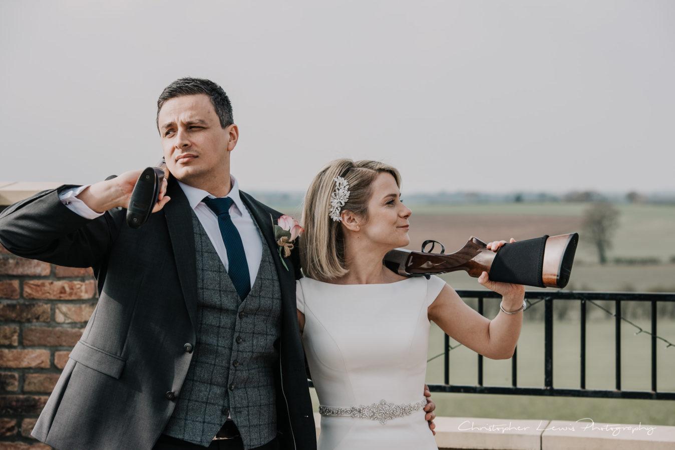 Thief-Hall-Wedding-Christopher-Lewis-Photography-58
