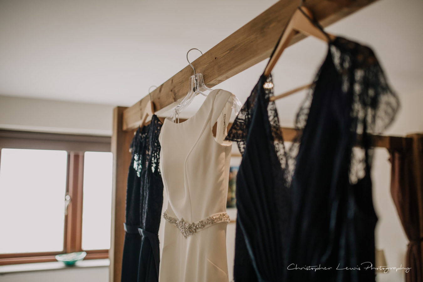 Thief-Hall-Wedding-Christopher-Lewis-Photography-6