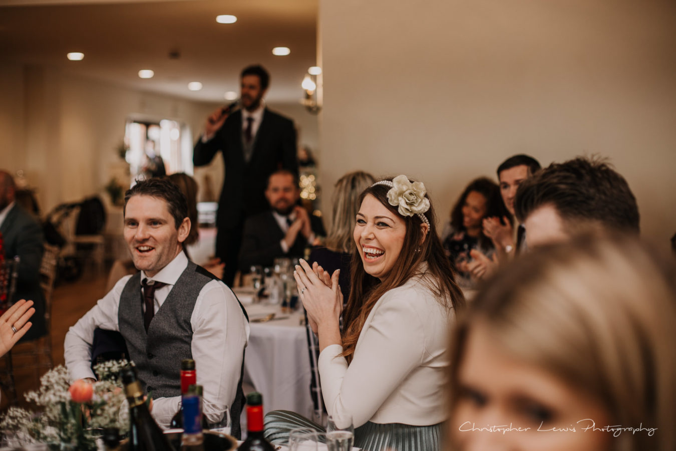 Thief-Hall-Wedding-Christopher-Lewis-Photography-60