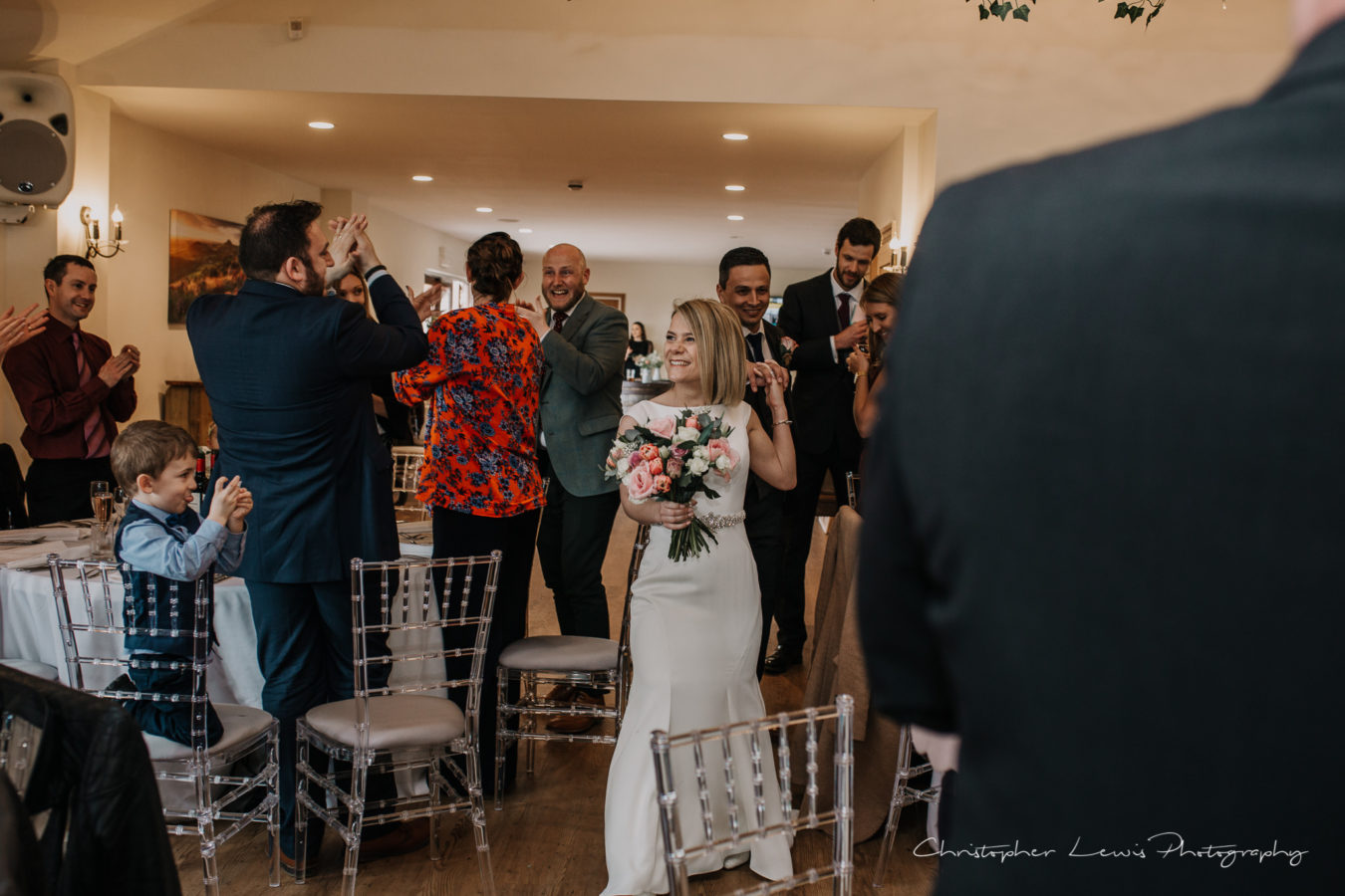 Thief-Hall-Wedding-Christopher-Lewis-Photography-61