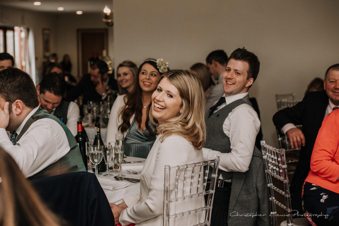 Thief-Hall-Wedding-Christopher-Lewis-Photography-63