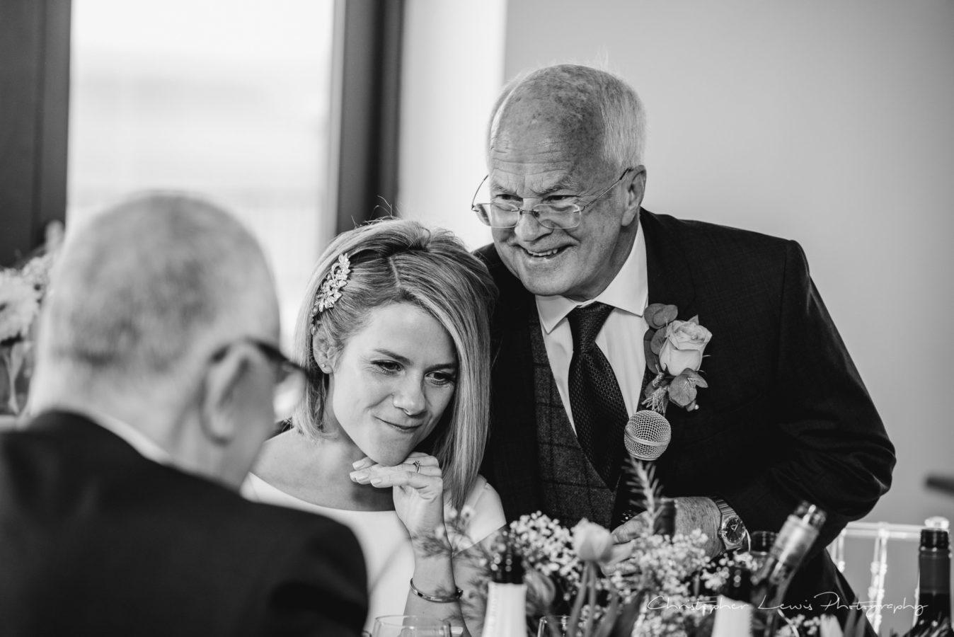Thief-Hall-Wedding-Christopher-Lewis-Photography-64