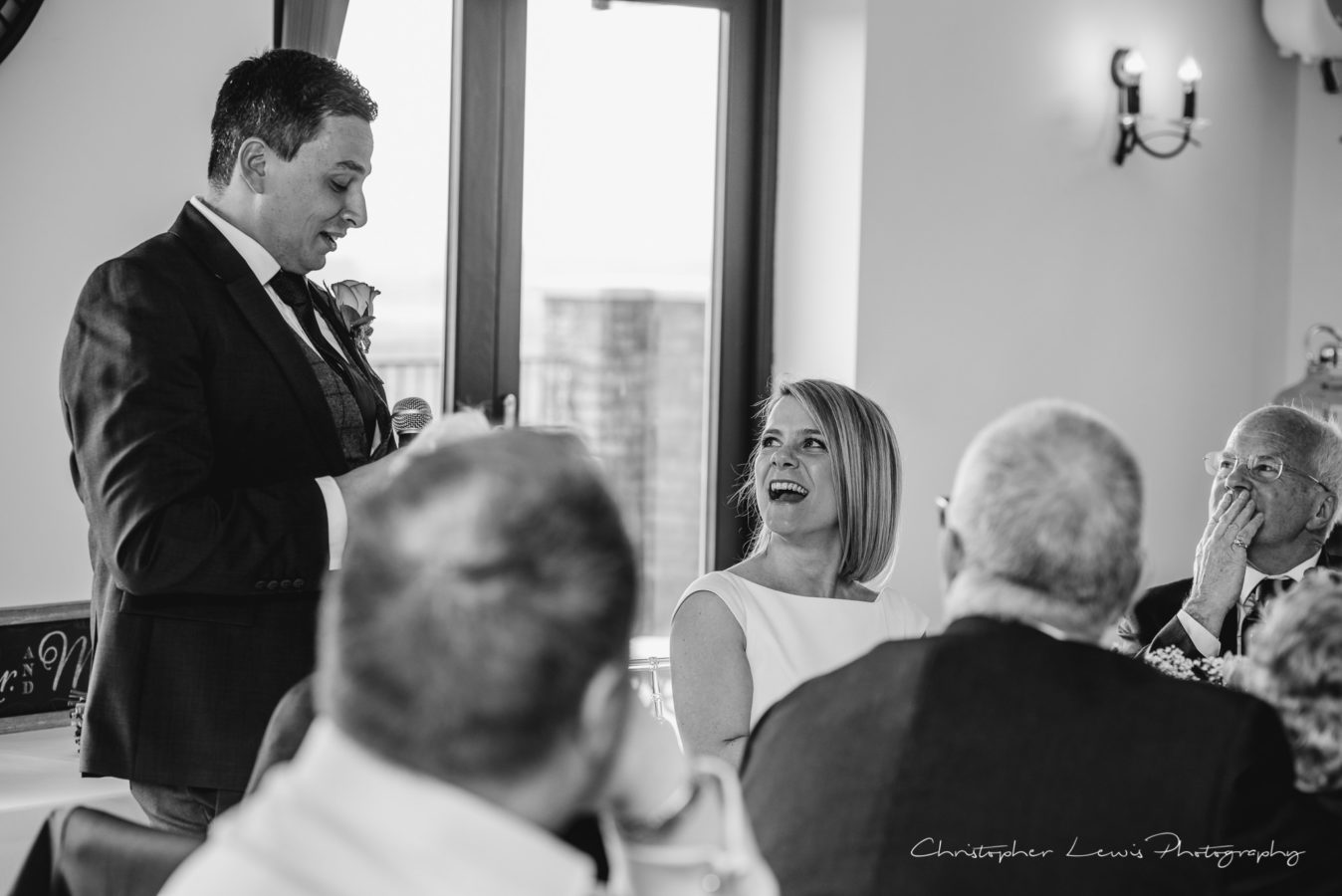 Thief-Hall-Wedding-Christopher-Lewis-Photography-65