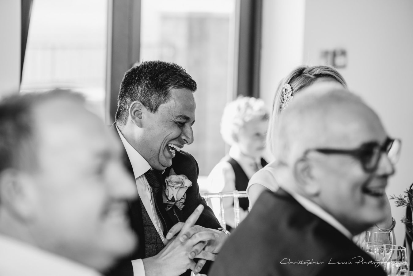 Thief-Hall-Wedding-Christopher-Lewis-Photography-66