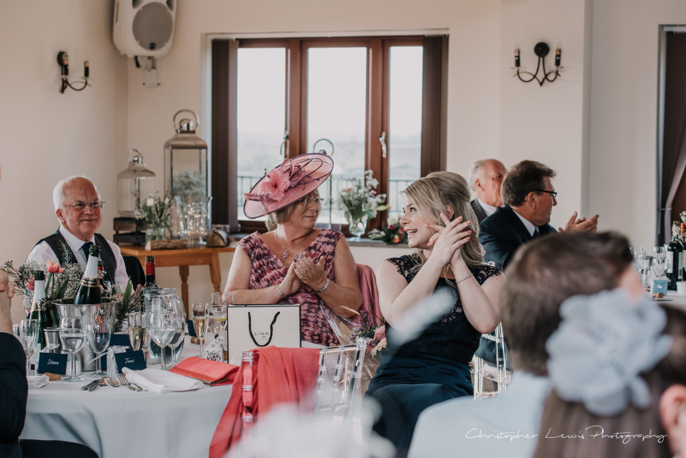 Thief-Hall-Wedding-Christopher-Lewis-Photography-67