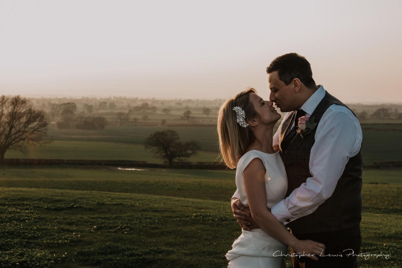 Thief-Hall-Wedding-Christopher-Lewis-Photography-68