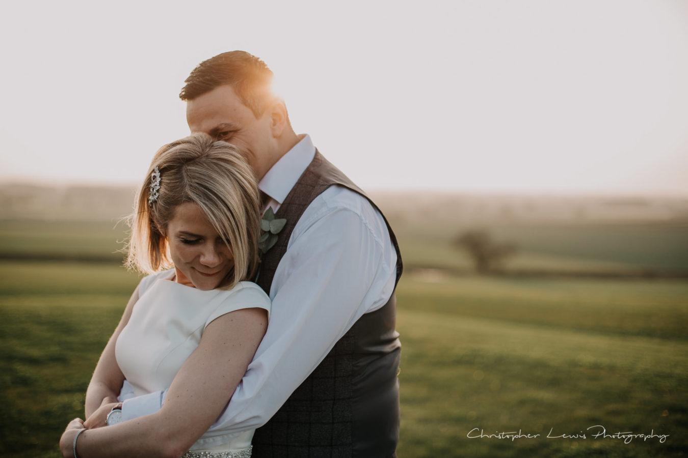 Thief-Hall-Wedding-Christopher-Lewis-Photography-69