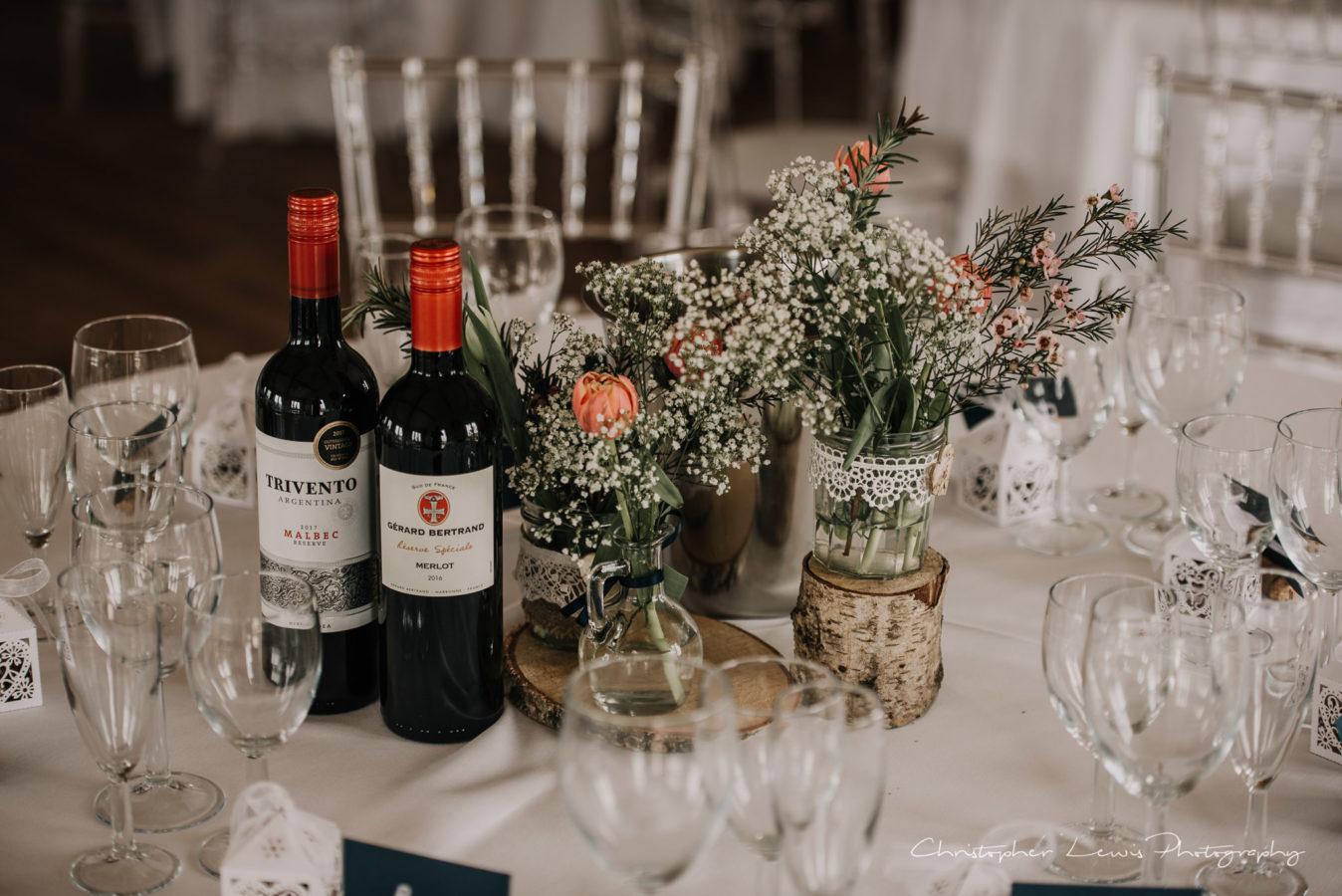 Thief-Hall-Wedding-Christopher-Lewis-Photography-7