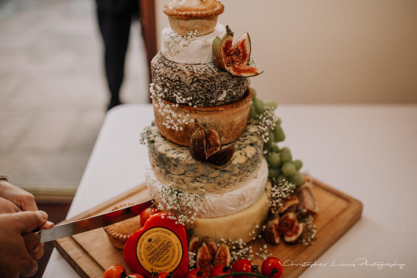 Thief-Hall-Wedding-Christopher-Lewis-Photography-71