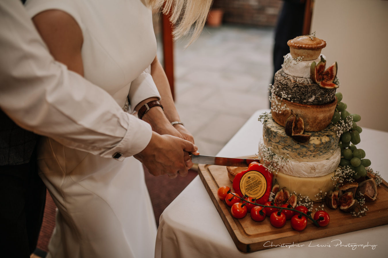 Thief-Hall-Wedding-Christopher-Lewis-Photography-72
