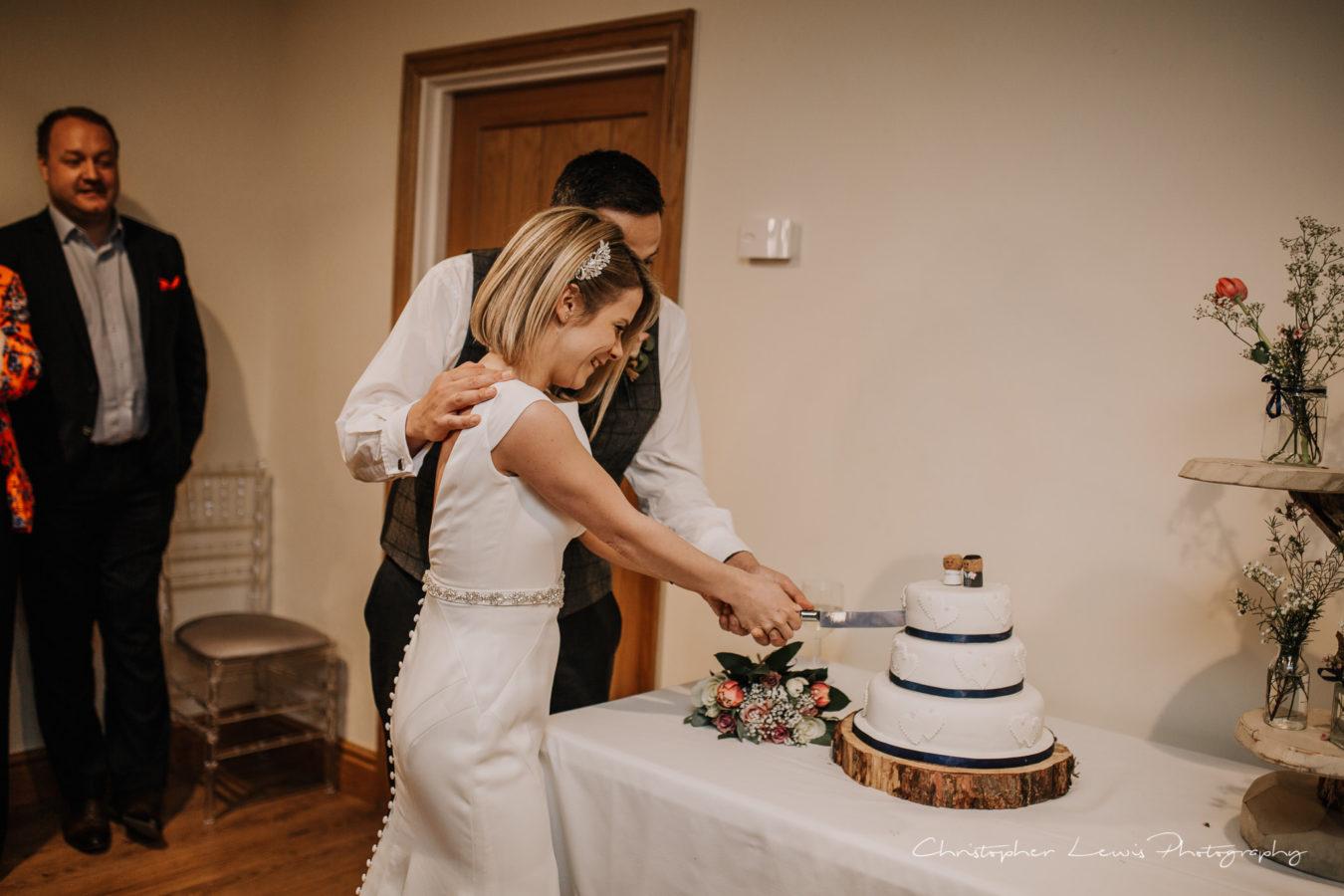 Thief-Hall-Wedding-Christopher-Lewis-Photography-73
