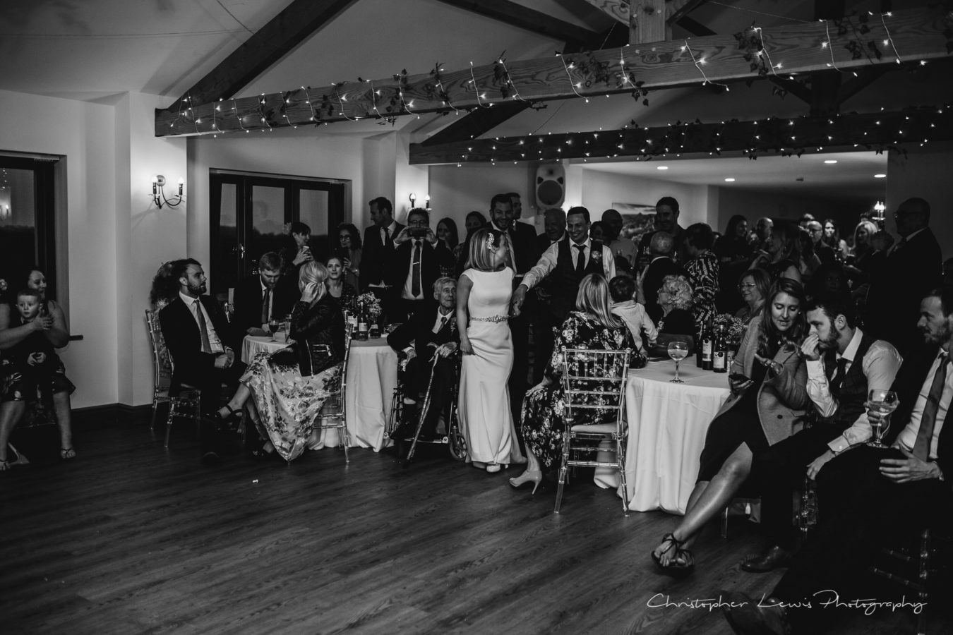 Thief-Hall-Wedding-Christopher-Lewis-Photography-74