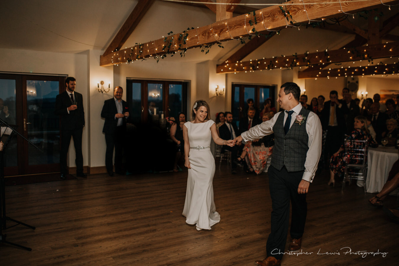 Thief-Hall-Wedding-Christopher-Lewis-Photography-75