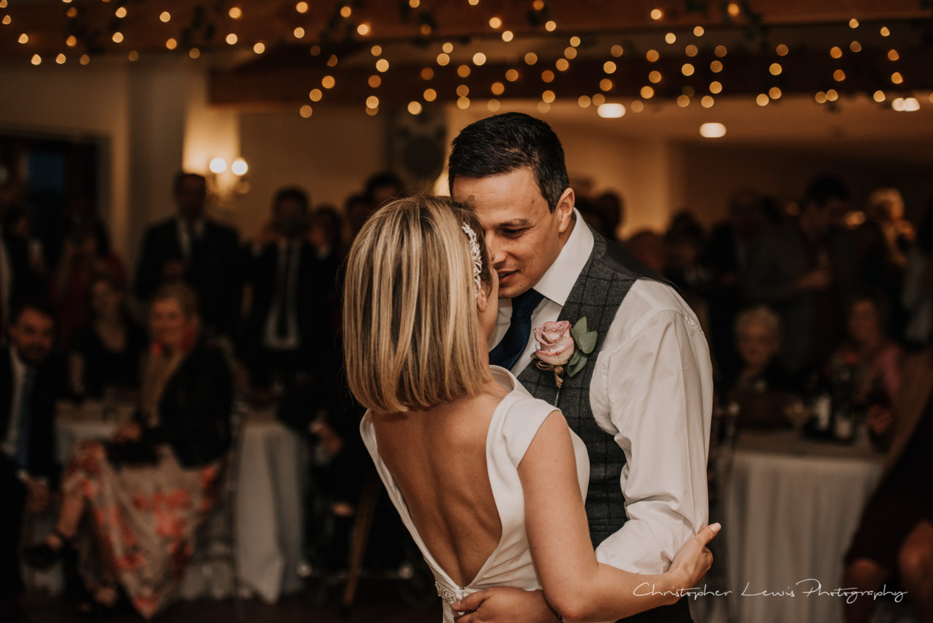 Thief-Hall-Wedding-Christopher-Lewis-Photography-76