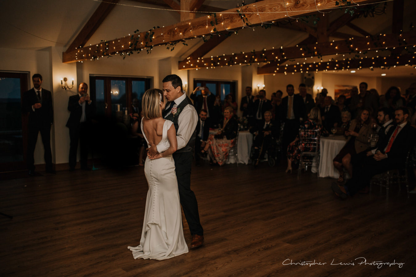 Thief-Hall-Wedding-Christopher-Lewis-Photography-77