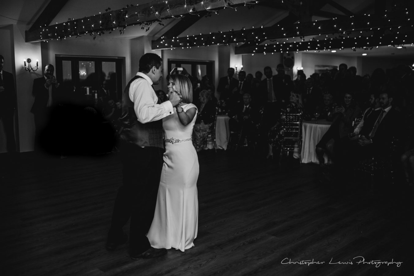 Thief-Hall-Wedding-Christopher-Lewis-Photography-78