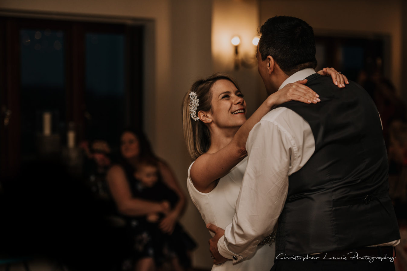 Thief-Hall-Wedding-Christopher-Lewis-Photography-79