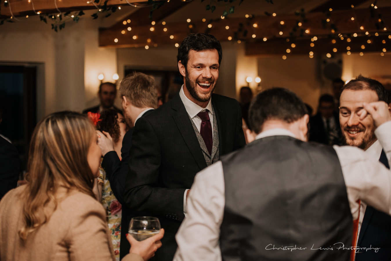 Thief-Hall-Wedding-Christopher-Lewis-Photography-80