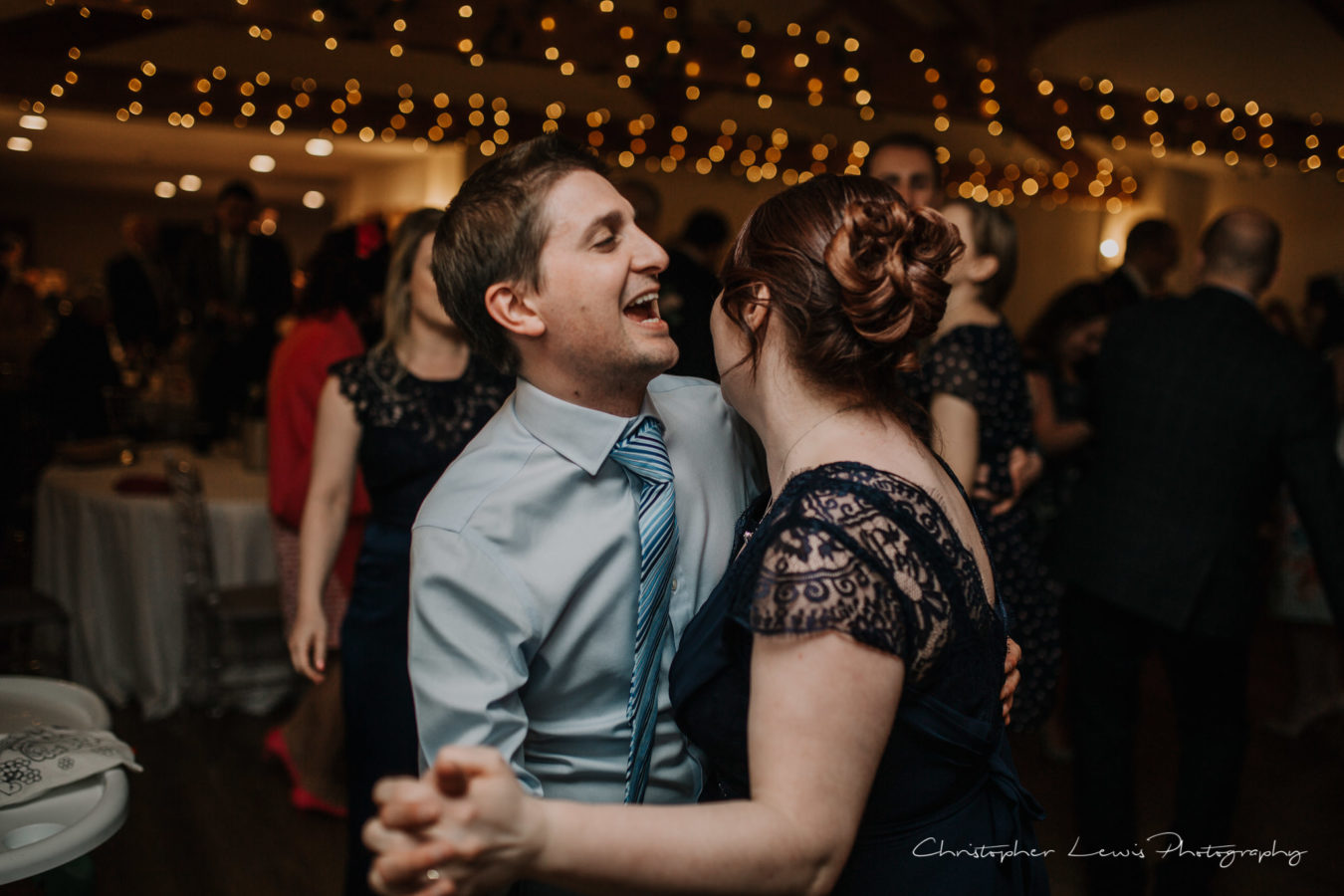 Thief-Hall-Wedding-Christopher-Lewis-Photography-81