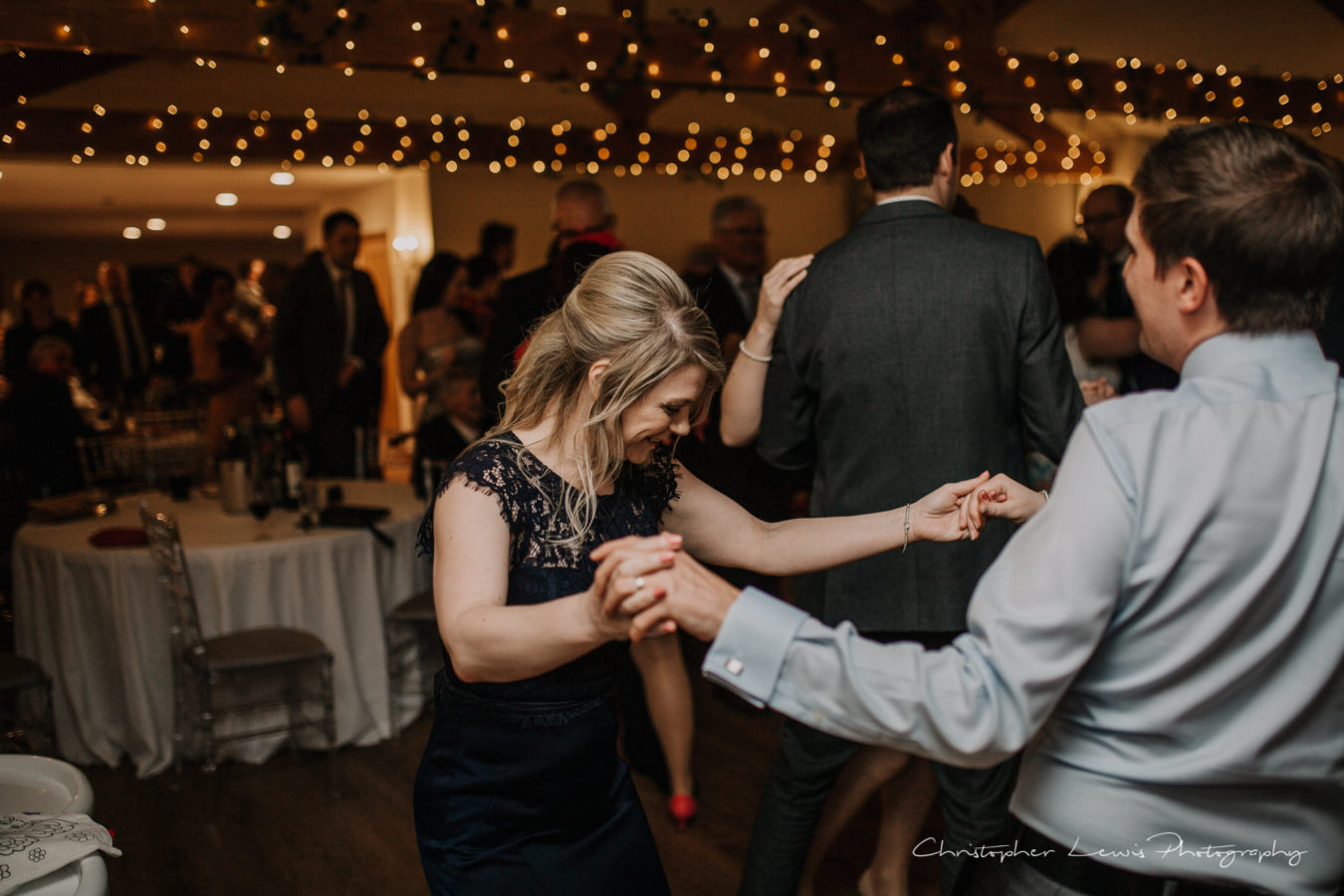 Thief-Hall-Wedding-Christopher-Lewis-Photography-82