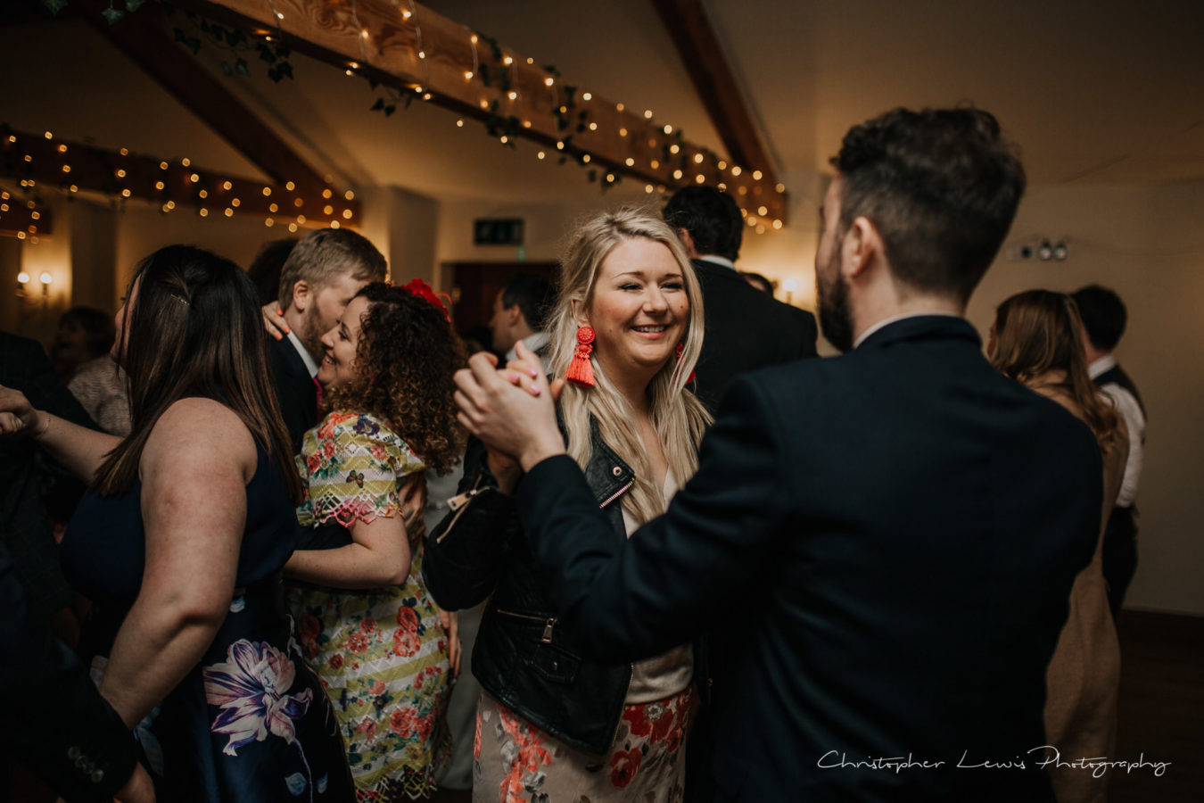 Thief-Hall-Wedding-Christopher-Lewis-Photography-83