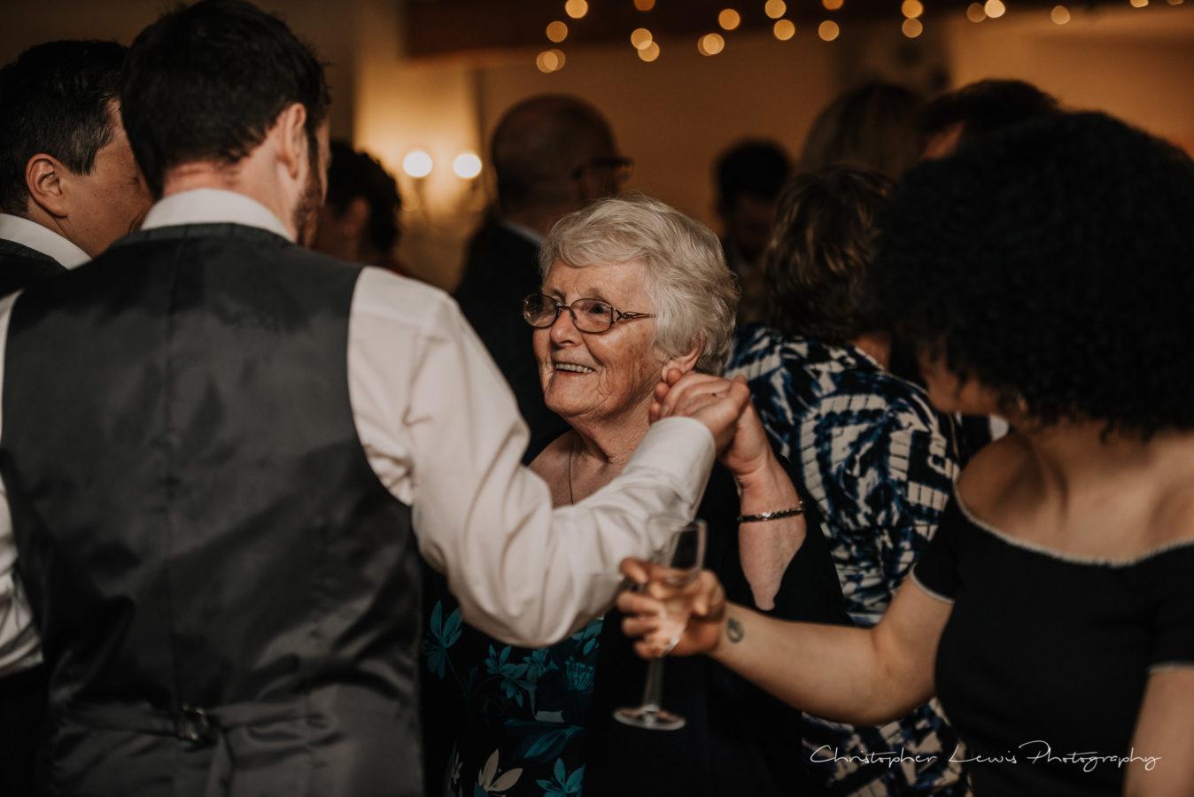 Thief-Hall-Wedding-Christopher-Lewis-Photography-84