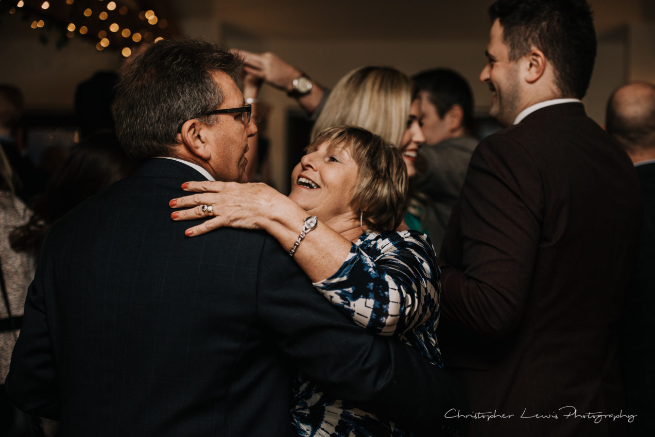 Thief-Hall-Wedding-Christopher-Lewis-Photography-85