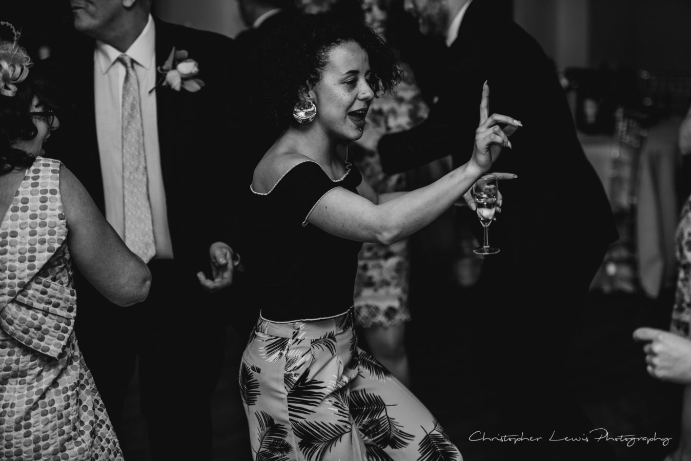 Thief-Hall-Wedding-Christopher-Lewis-Photography-87