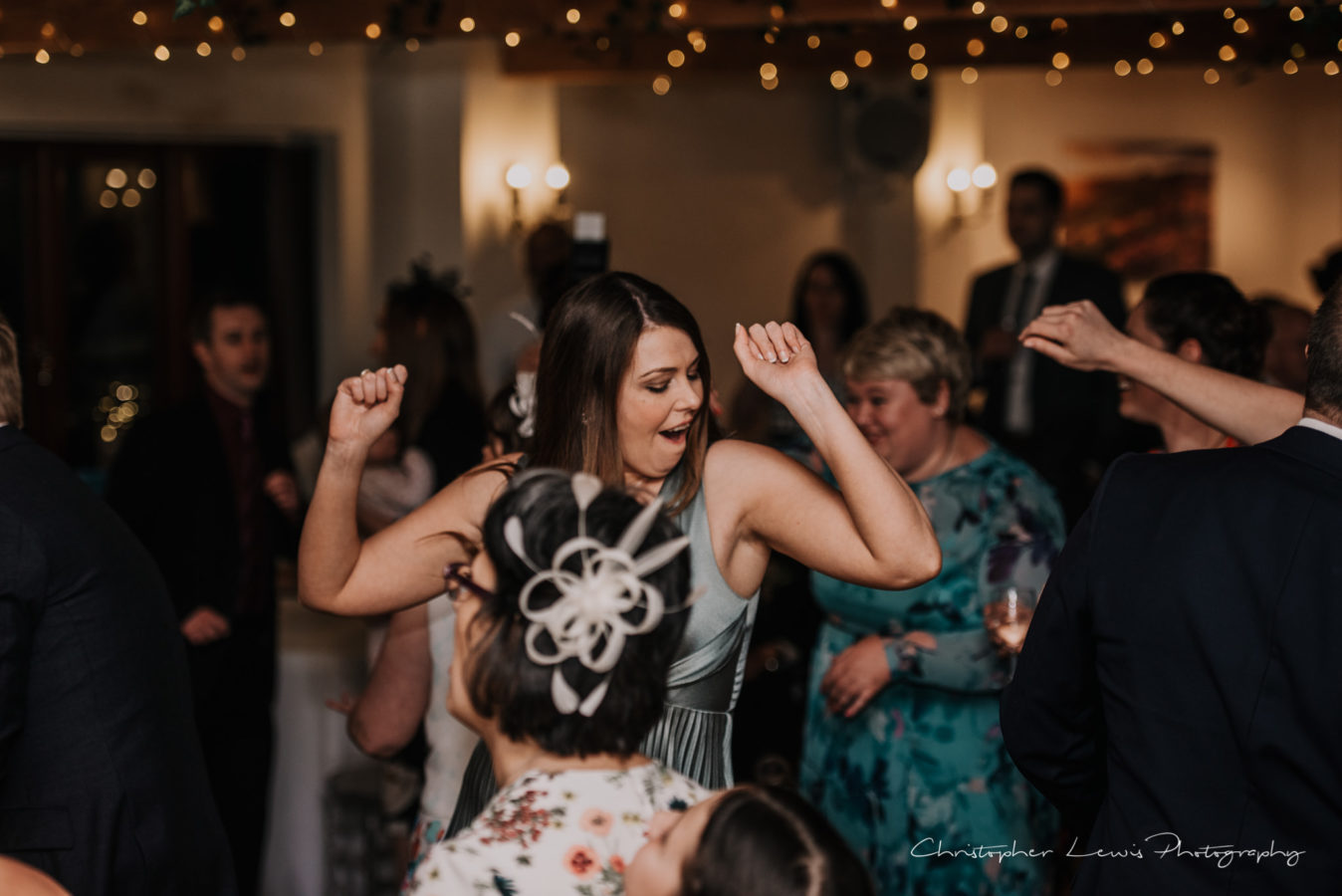 Thief-Hall-Wedding-Christopher-Lewis-Photography-88