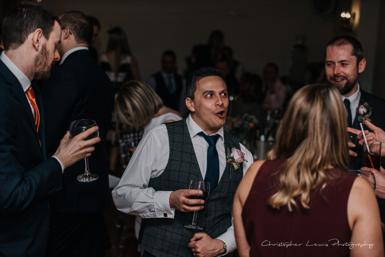 Thief-Hall-Wedding-Christopher-Lewis-Photography-89