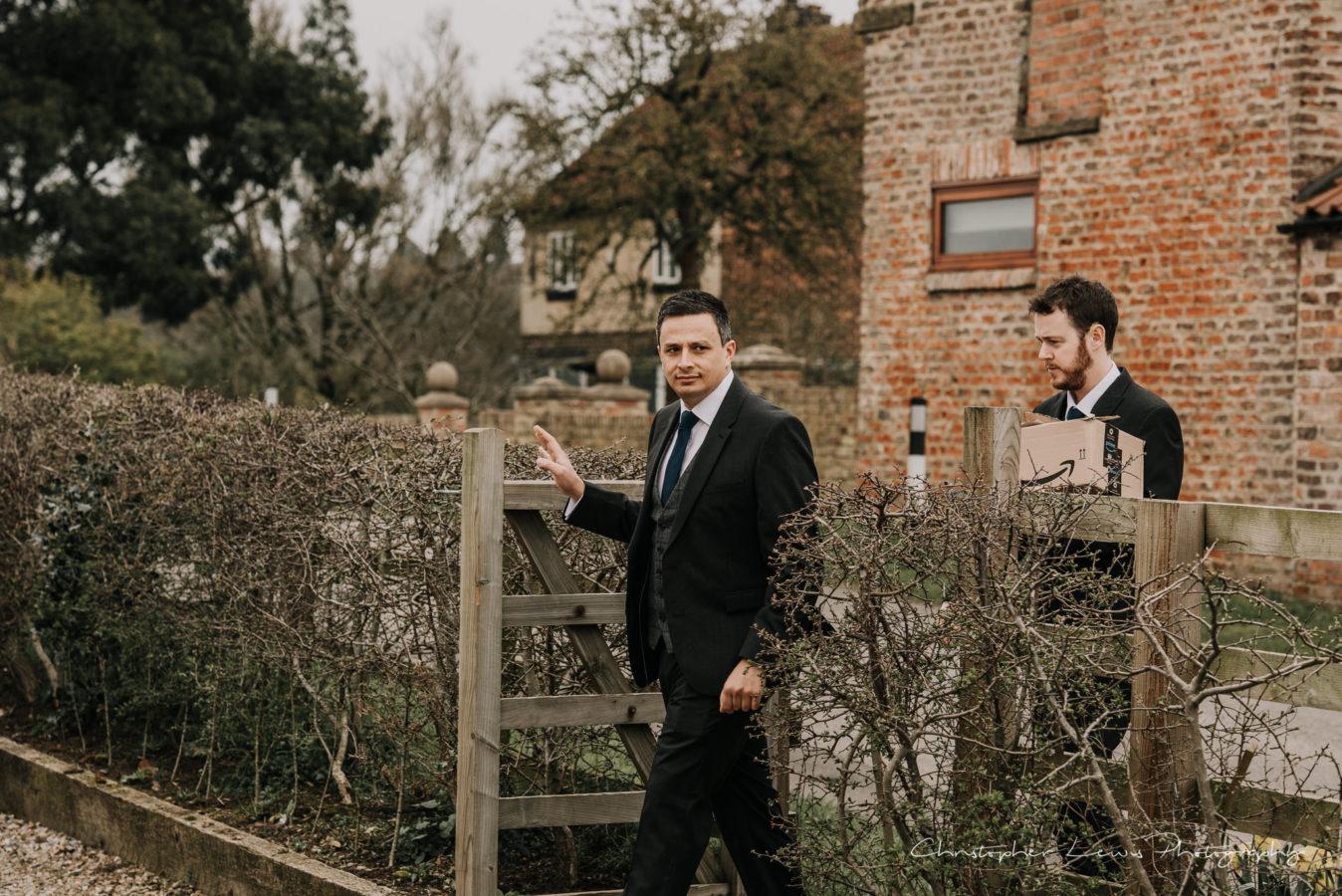 Thief-Hall-Wedding-Christopher-Lewis-Photography-9