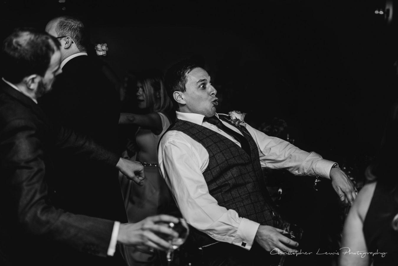 Thief-Hall-Wedding-Christopher-Lewis-Photography-90