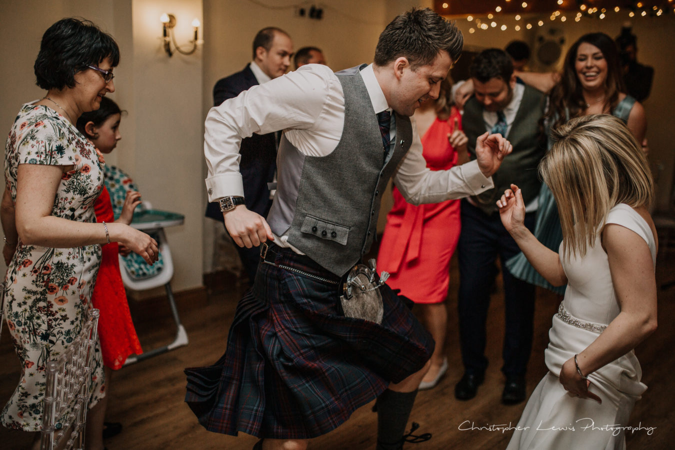 Thief-Hall-Wedding-Christopher-Lewis-Photography-91