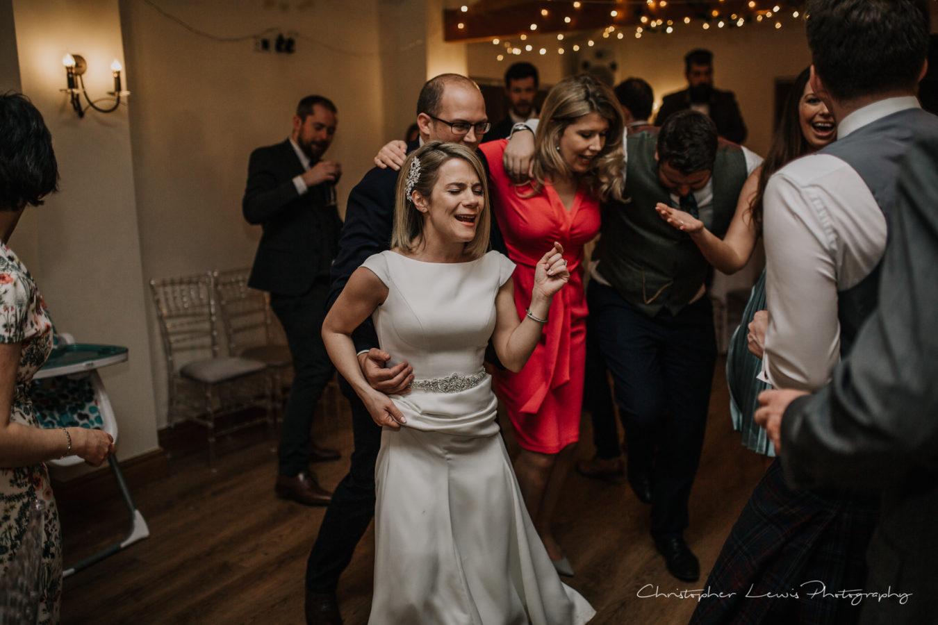 Thief-Hall-Wedding-Christopher-Lewis-Photography-92
