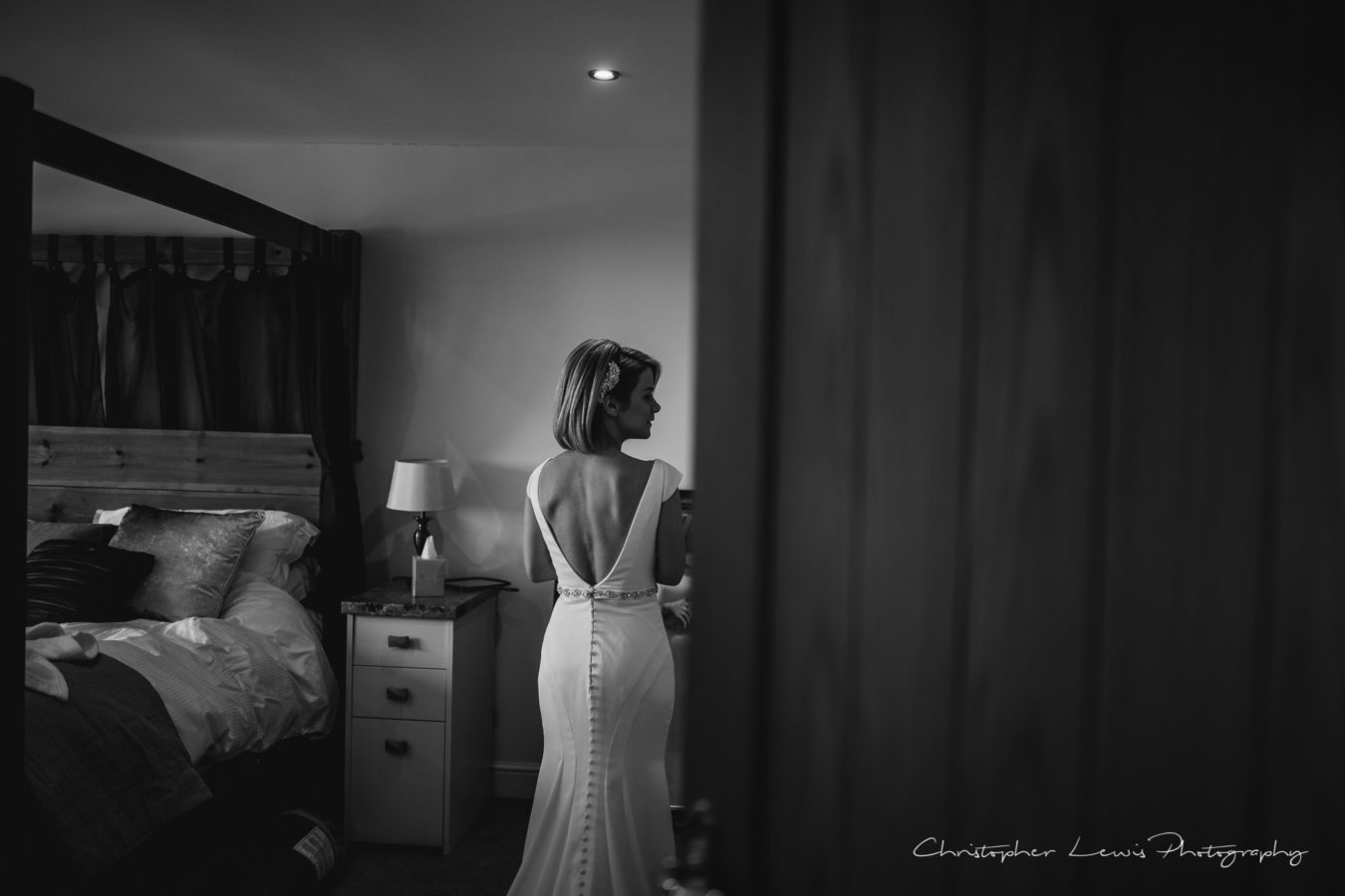 Thief-Hall-Wedding-Christopher-lewis-Photography-93_